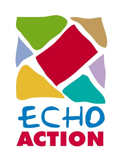 echo_action_logo_.jpg