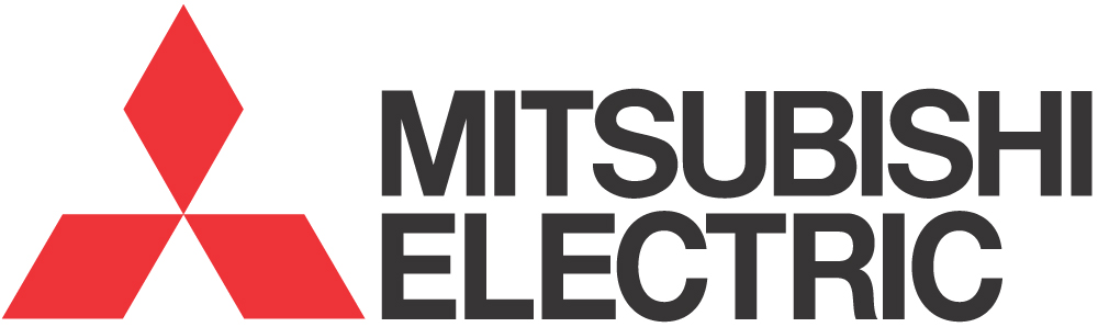 mitsubishi_electric.jpg