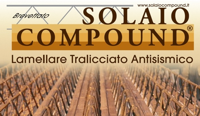 solaio_compound.jpg