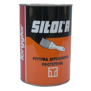 Sitol A