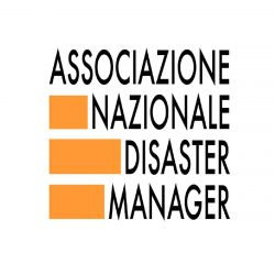assodima associazione nazionale disaster manager