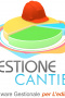 Puntanet Gestione Cantieri