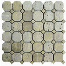 Mosaici in Pietra Naturale