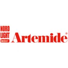 North Light gruppo Artemide