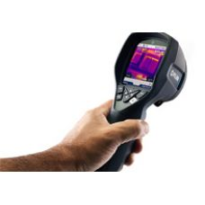Termocamere ad Infrarossi FLIR Systems