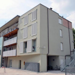 Housing Sociale in Trentino